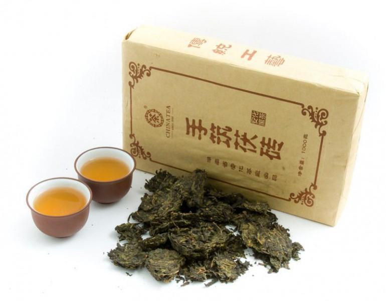 Hunan Shouzhu Fu Zhuan