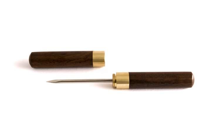 Nůž na Puerh