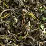 Jarní Darjeeling ze zahrady North Tukvar