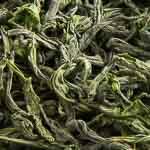 Melounová semínka z pohoří Čchi-tchou