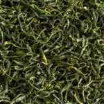 Zelený nefrit